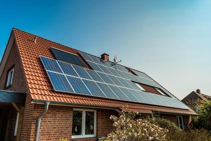 Qu'est ce qu'une énergie renouvelable ?